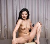 Isha - Brunette Beauty - Anilos 7