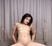 Isha - Brunette Beauty - Anilos 8
