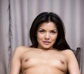Isha - Brunette Beauty - Anilos 13