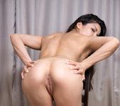 Isha - Brunette Beauty - Anilos 14