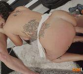 Raquel Adan - Pornstar Wannabe 10