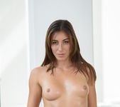 Private Session - Rilynn Rae 6