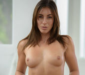 Private Session - Rilynn Rae 10