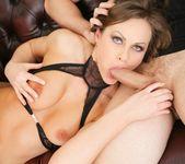 Tina Kay - A Porn Studio Anal - 21Sextury 13