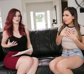 Karlie Montana, Melissa Moore - Finding My Daughter 4