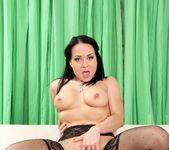 Mahina Zaltana, Sonny Nash - Moms Crave Young Cock 13