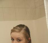 Mandy Roe - Very Wet - SpunkyAngels 11
