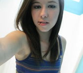 Share My GF - Becka 4