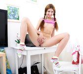 Sabrina Marie, Yura - Sabrina's Big Toy - 21Sextury 3