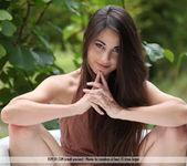 Fun - Lorena G. - Femjoy 2