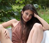 Fun - Lorena G. - Femjoy 3