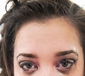 Gia Paige - Hookup Hotshot: Slobber Damage - Evil Angel 15