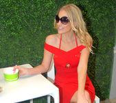 Brianna Ray, Lucky Starr - Luck Be A Lady - MILF Next Door 4