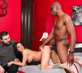 Nadia Styles - Can You Be A Man!! 11