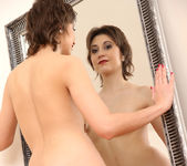 Meggie Marika - Mirror Magic 9