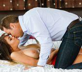 Cassidy Banks - Gambling Payback - Fantasy Massage 4