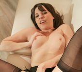 Dana DeArmond - Mature Fantasies 8