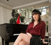 Dana DeArmond, Melissa Moore - Third Audition 16