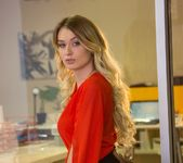 Natalia Starr Is The Business Woman You Want To Know 2
