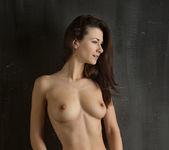 Nude Art - Lauren - Femjoy 4