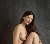 Nude Art - Lauren - Femjoy 7
