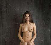 Nude Art - Lauren - Femjoy 8