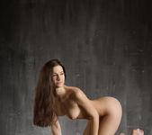 Nude Art - Lauren - Femjoy 10