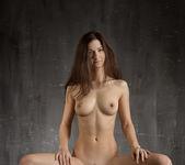Nude Art - Lauren - Femjoy 12