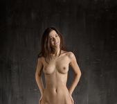 Nude Art - Lauren - Femjoy 14