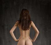 Nude Art - Lauren - Femjoy 15