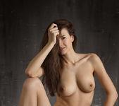 Nude Art - Lauren - Femjoy 16