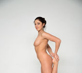Yoga - Bree H. - Femjoy 3