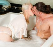 Cadence Lux, T. Stone - Through My Wet Clothes 5