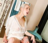Cadence Lux, T. Stone - Through My Wet Clothes 6