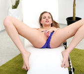 Sarah Kay - lounge pussy 14