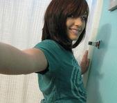 Share My GF - Christina 2