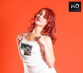 Exclusive Promo Shoot! - Ariel - HD Studio Nudes 2