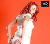 Exclusive Promo Shoot! - Ariel - HD Studio Nudes 6