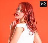 Exclusive Promo Shoot! - Ariel - HD Studio Nudes 7
