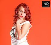 Exclusive Promo Shoot! - Ariel - HD Studio Nudes 8