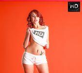 Exclusive Promo Shoot! - Ariel - HD Studio Nudes 9