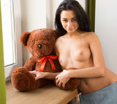 My Dear Bear - Inga - Watch4Beauty 6