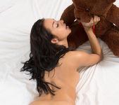 My Dear Bear - Inga - Watch4Beauty 8