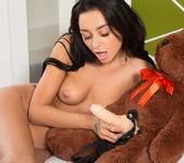 My Dear Bear - Inga - Watch4Beauty 9