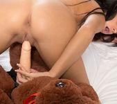 My Dear Bear - Inga - Watch4Beauty 13