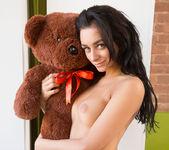My Dear Bear - Inga - Watch4Beauty 17