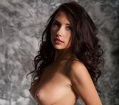 True Beauty - Niemira 3