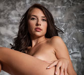 True Beauty - Niemira 6