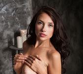 True Beauty - Niemira 8