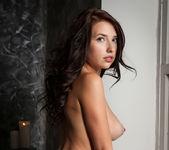 True Beauty - Niemira 10